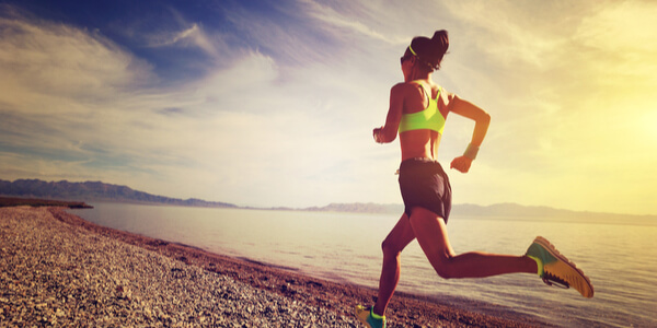 salud mental y actividad fisica