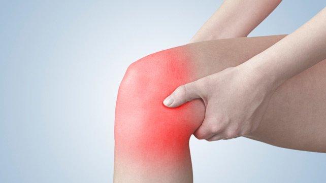 Consultas sobre huesos y articulaciones
